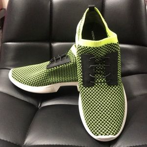 Worn 1x Kendall & Kylie Tennis Shoes 9